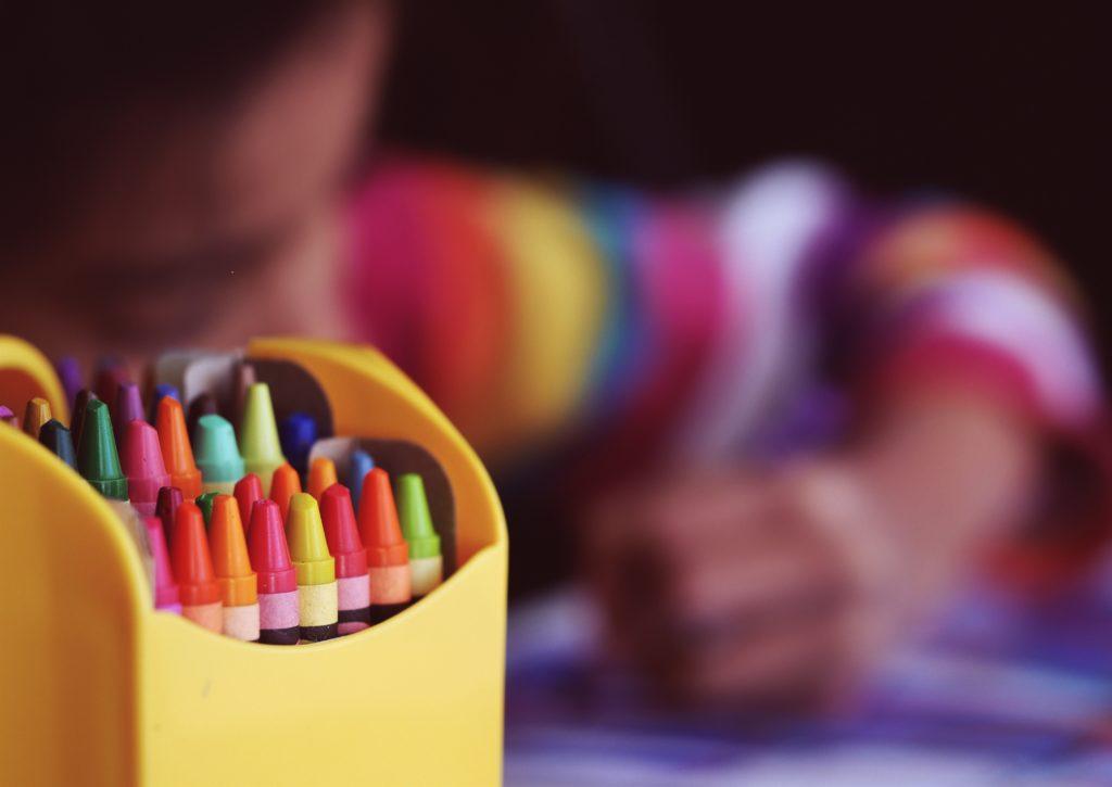 Дистанційне навчання НУШ дитина Онлайн Школа 977