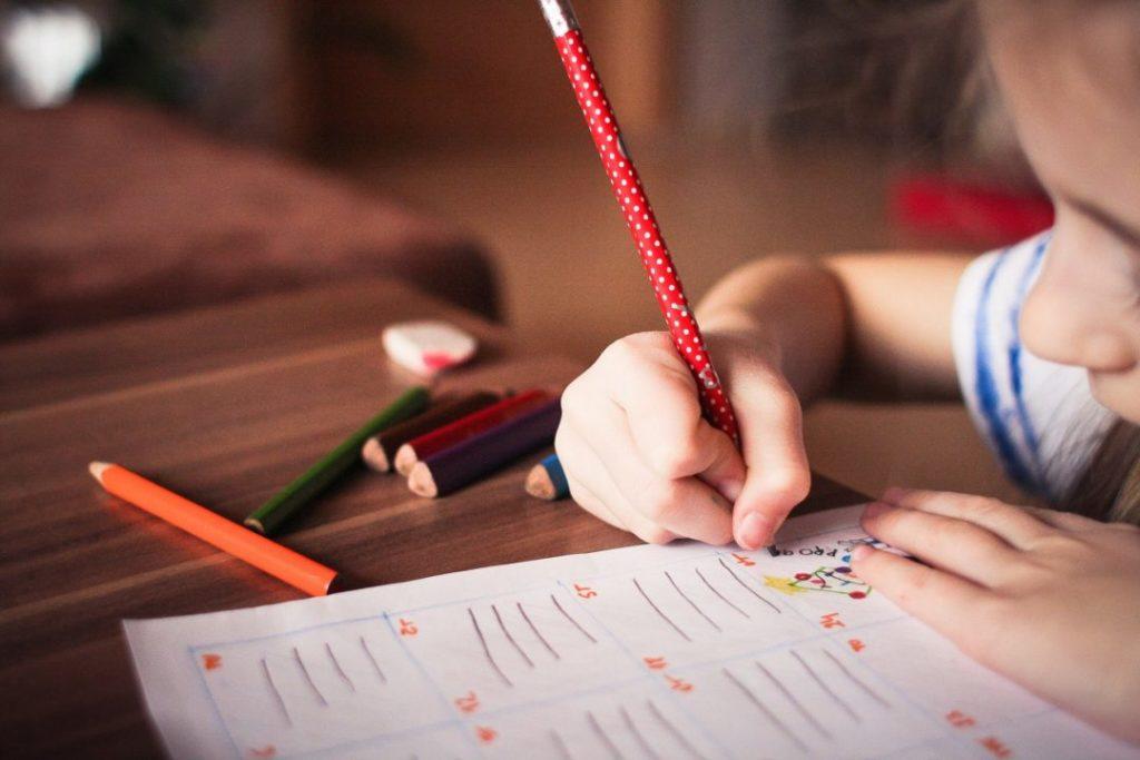 Преимущества домашнего обучения Школа 977