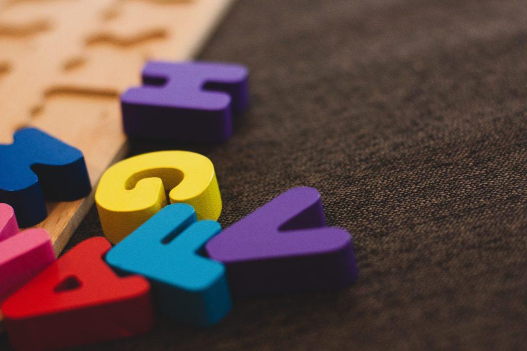 Онлайн-обучение дети Школа 977