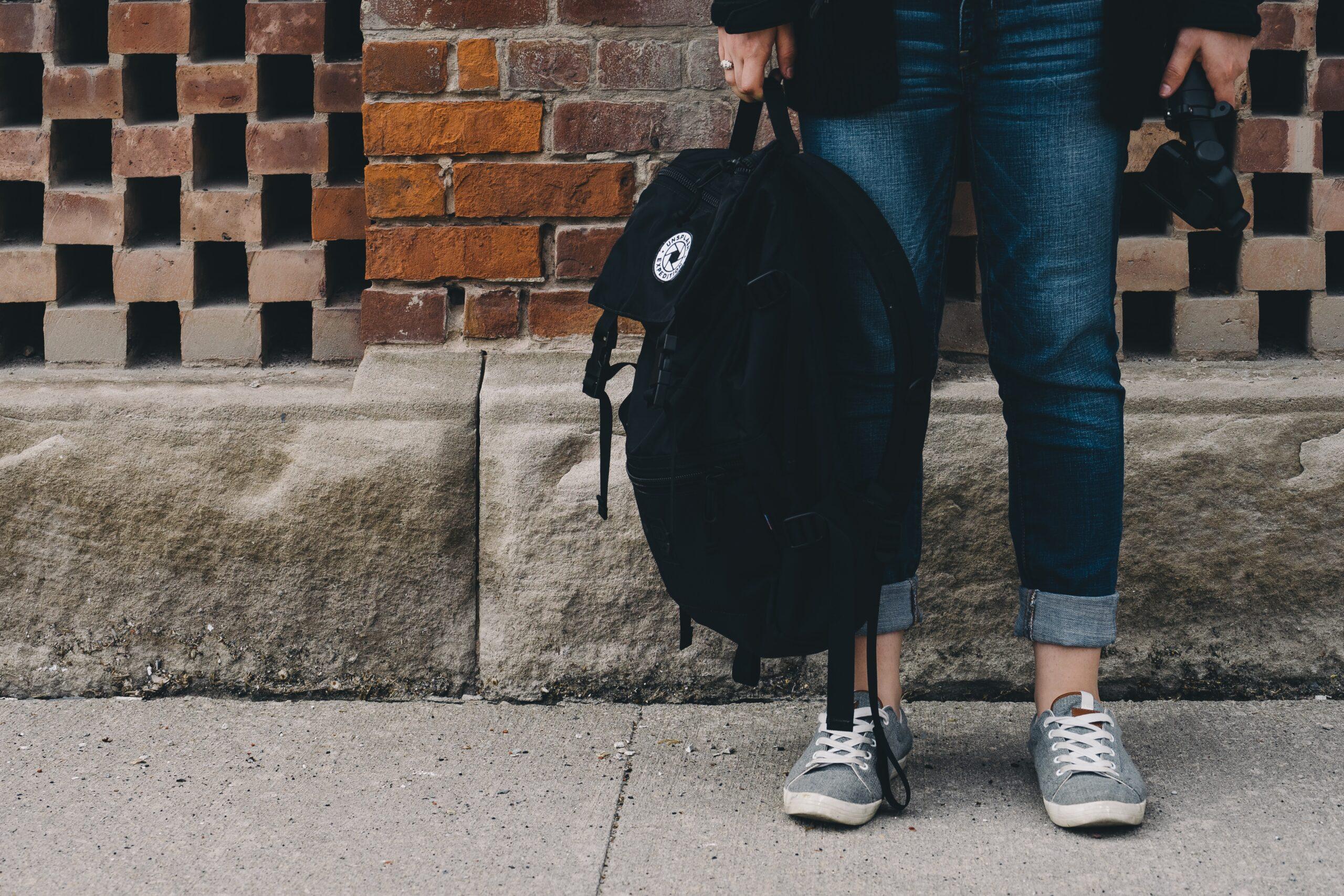 Ви ризикуєте: вашу дитину виженуть із закордонної школи / ВНЗ (ч.1)