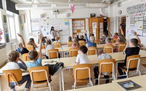 Картинка вартість школа