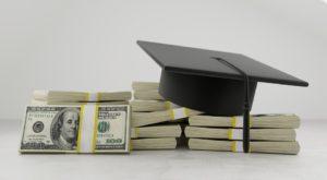 Картинка вартість школа та дистанційне навчання