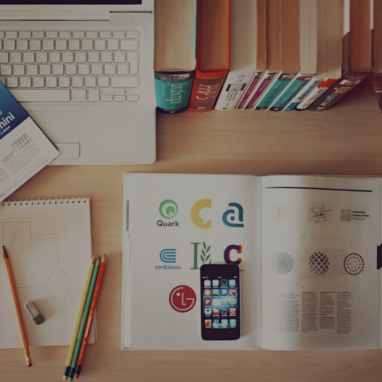 Як облаштувати робоче місце при навчанні вдома?