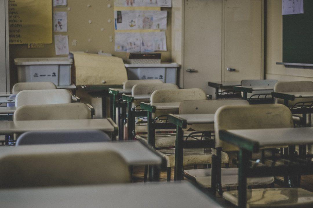 Почему дети не хотят ходить в школу