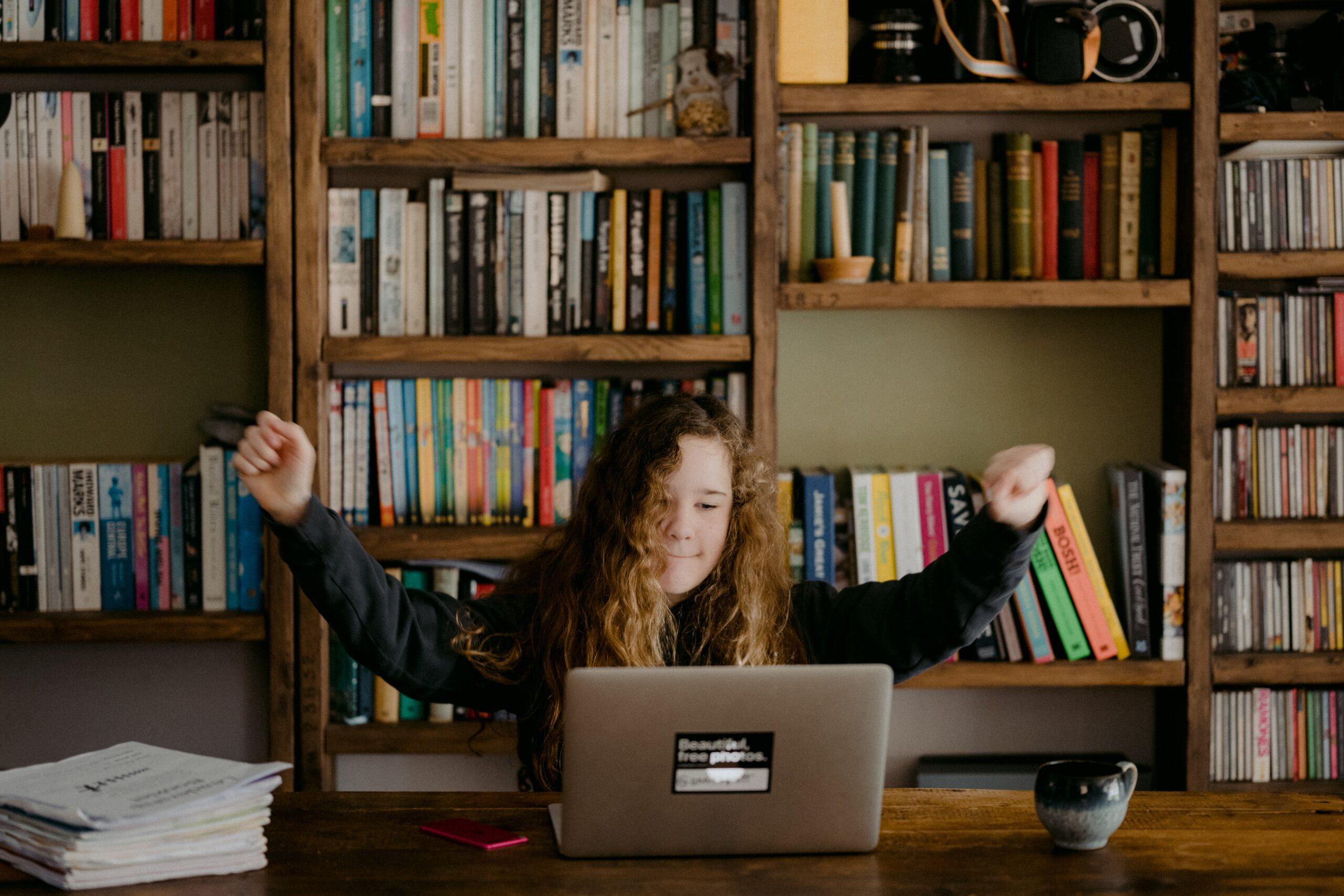 Дистанційна школа – більше, ніж уроки