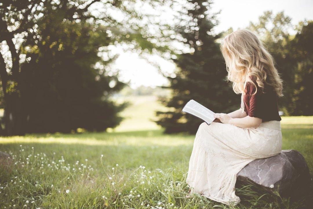 Список літератури: що почитати влітку (7 клас)