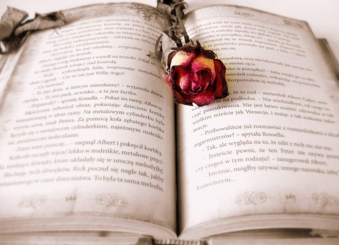 Список літератури: що почитати влітку (8 клас)