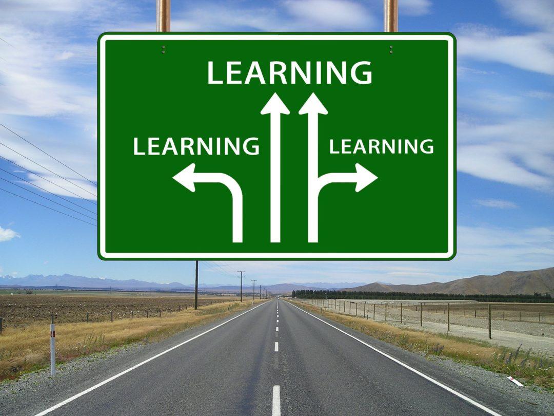 Дистанційна школа – варіанти та вартість навчання