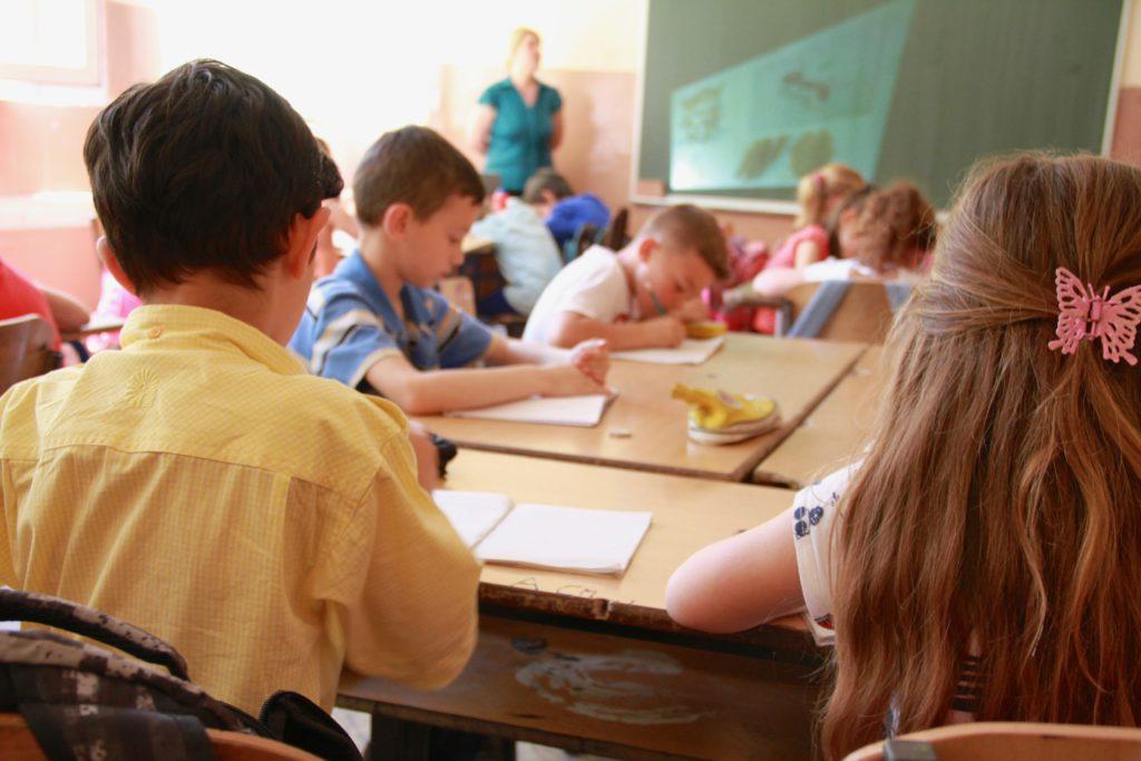 Соціалізація дистанційне навчання Онлайн Школа 977