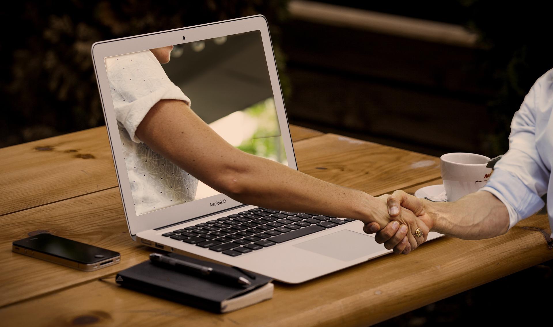 Дистанційне навчання Онлайн Школа 977