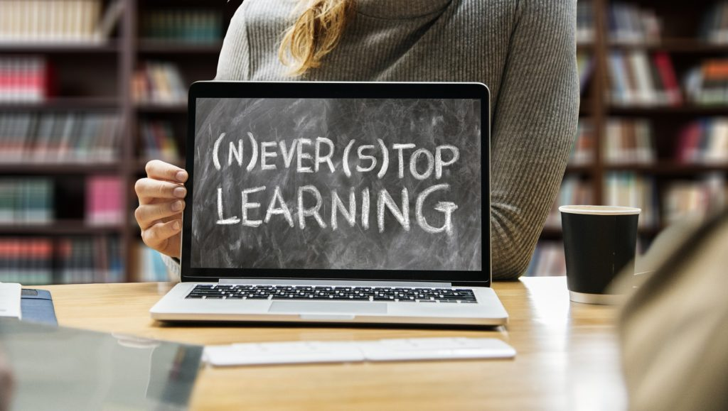 Альтернативна дистанційна Онлайн Школа 977