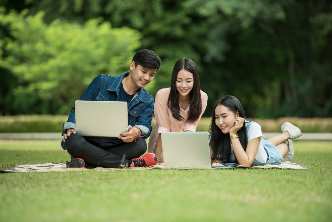 Дистанционное обучение <br></noscript>в онлайн-школе <br>для 1–11 классов